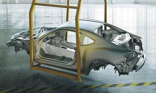 Passive safety systems